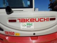 Bagger - Stolz GmbH Bauunternehmung - Mietservice